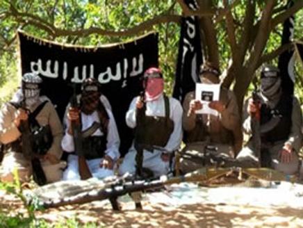 سيناء- القبض على خلية للقاعدة قبل هروبها لغزة عبر الأنفاق