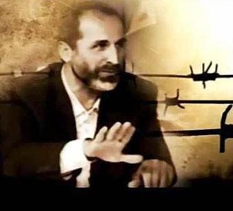 انتخاب الخطيب رئيسا لائتلاف المعارضة السورية