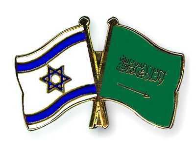بعد فشل الملك السعودي في دفع مرسي للتهدئة ..