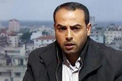 حماس تقول انه تم الاتفاق على التهدئة واسرائيل تنفي