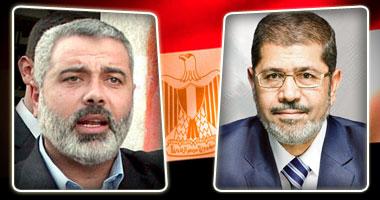 لماذا لا تدافع مصر عن غزة عسكريا ؟