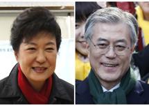 بدء التصويت لانتخاب رئيس جديد لكوريا الجنوبية