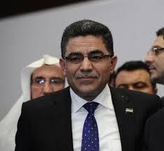 انتخاب غسان هيتو رئيسا لحكومة سورية انتقالية
