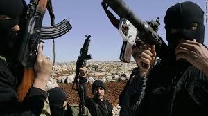 ازدياد المساعدات العربية والتركية للمعارضة السورية