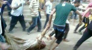 الطائفية في مصر.. أربعة قتلى شيعيين وتمثيل بالجثث