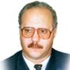 """الخياران الجزائري والتركي أمام """"إخوان"""" مصر"""