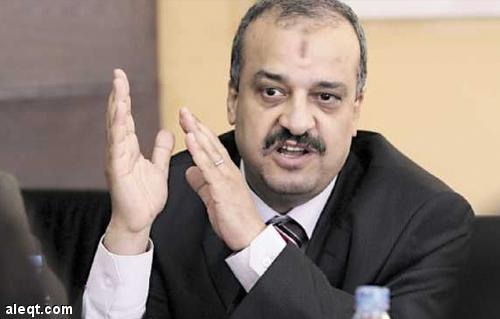 """مصر: القبض على """"البلتاجي"""""""