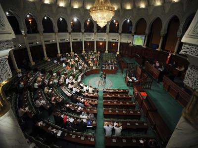 حكام تونس الاسلاميون يرفضون اقتراحا بالتنحي عن الحكم