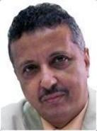 اليمن على قمة شاهق خطير