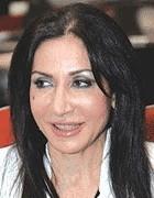الطيران الإيراني يعرض لبنان لكارثة جوية