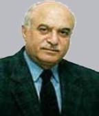 المعارضة السورية: حكومة وجوازات