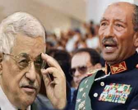 هل يسير محمود عباس على خُطا السادات ويلقي خطابا في الكنيست ؟