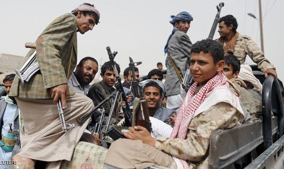 مليشيا الحوثي تنفذ حملة اختطافات بحق المواطنين في الجراحي وزبيد بالحديدة