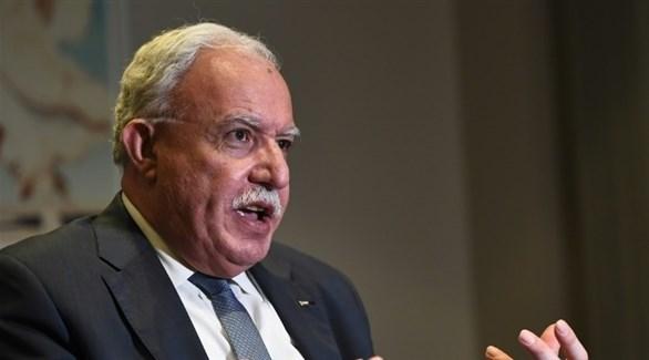 الخارجية الفلسطينية: استدعاء سفير المجر ودعوة لمعاقبتها بعد فتح مكتب في القدس