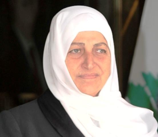 """التفاصيل الكاملة لاعترافات عميل """"الموساد"""" في لبنان... أخطرها اغتيال النائب بهية الحريري"""