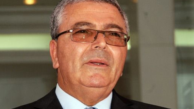 تونس: دعوات لمساءلة وزير الدفاع حول تمويل الإرهاب بأموال قطرية