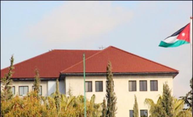 مجلس الوزراء يوافق على حل مشكلة تجمع المحطة السكاني