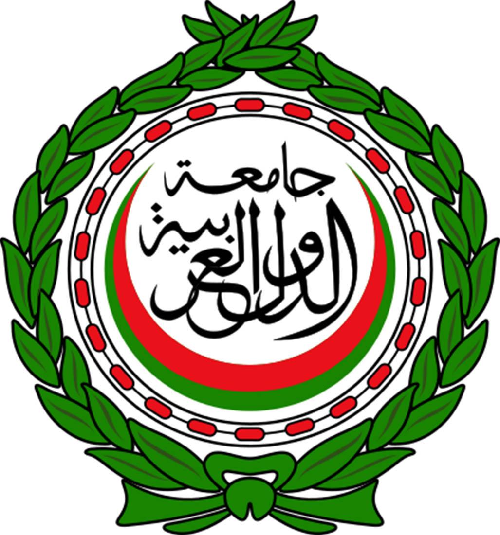الجامعة العربية: حل الدولتين الطريق لسلام دائم بين فلسطين وإسرائيل