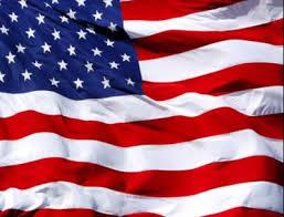 الولايات المتحدة تسمح باستخدام علاج لكورونا طورته شركة ريجينيرون