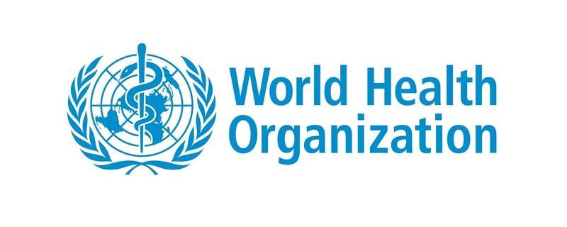الصحة العالمية تدعو لتعزيز الغذاء الصحي