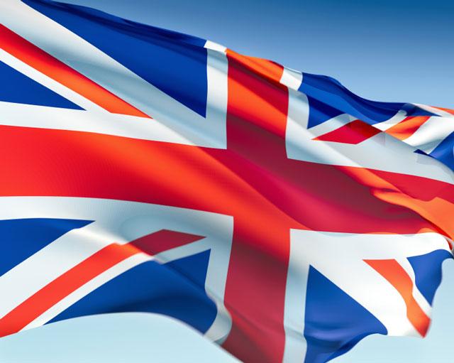 بريطانيا تمنح الاتحاد الأوروبي مزيداً من الوقت للمصادقة على اتفاق ما بعد بريكست