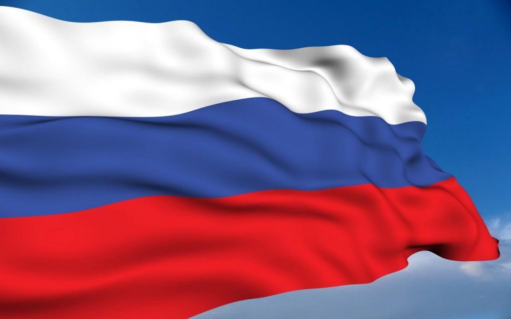 موسكو: واشنطن تقوّض مبادئ التجارة الحرة