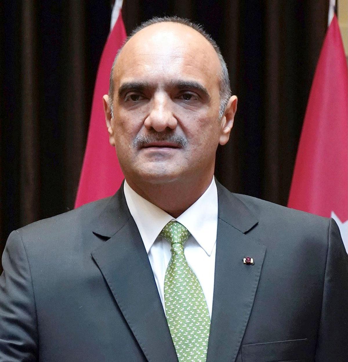 رئيس الوزراء الأردني يصدر أمر الدفاع رقم 29