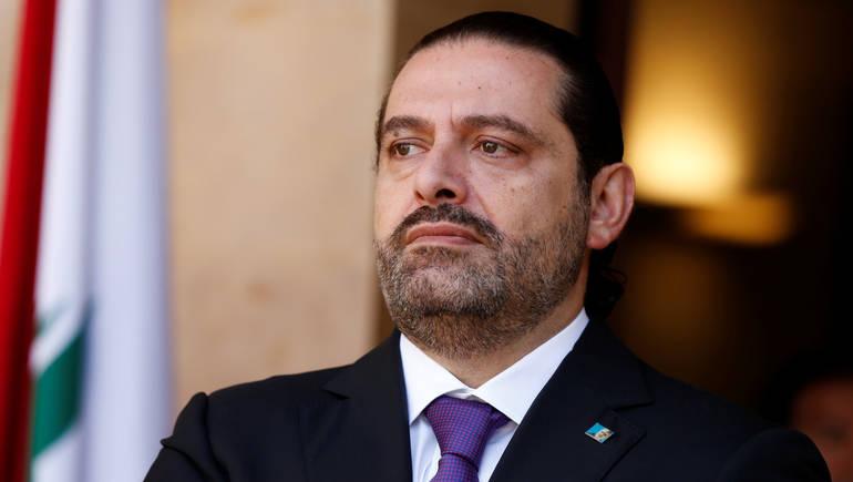 عقب اعطاء مهلة 72 ساعة.. ردود فعل لبنانية على كلمة الحريري