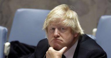 """أوروبا تعرقل خطة """"جونسون"""" حول """"بريكست"""" قبل زيارته إلى ألمانيا"""