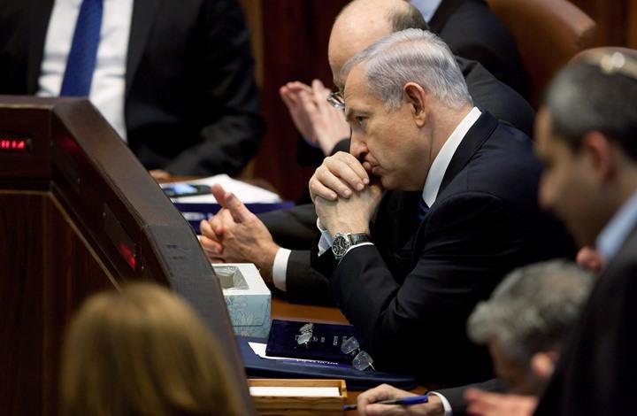 ردود فعل اسرائيلية غاضبة حول اتفاق تهدئة مع حماس وليبرمان: لا داعي للقاءات سرية فالهدوء يقابله هدوء