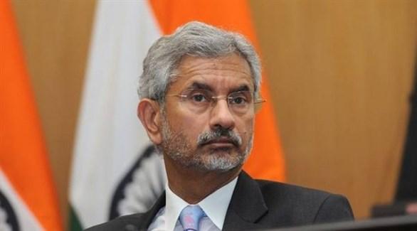 باكستان في بيان لها تهدد بالرد بعد تهديد الهند بالاستيلاء على كامل كشمير