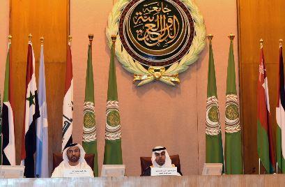 البرلمان العربي يدعو الدول الأوروبية للاعتراف بدولة فلسطين