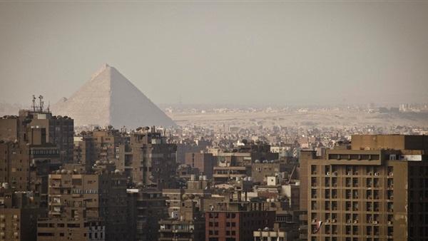 جالوب: مصر الأكثر أماناً في إفريقيا