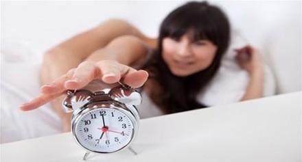 39eb8ea78b7e5 الكاشف نيوز — لكل زوجين فوائد ممارسة الجنس فى الصباح