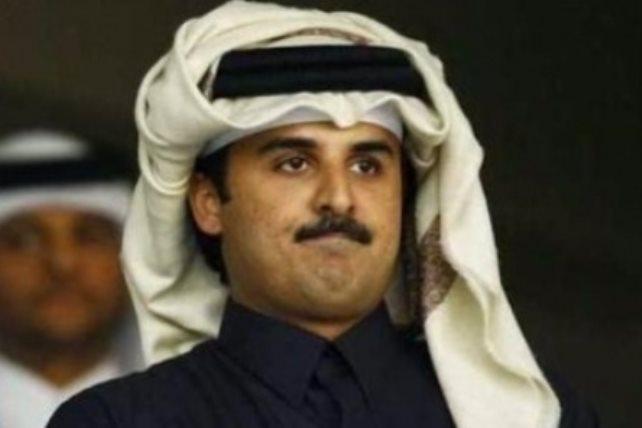 أدلة جديدة تكشف شراء قطر لأصوات 10 مندوبين بـ (اليونسكو)