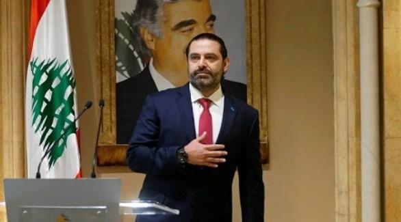 لبنان ينتظر بداية الاستشارات لتسمية المكلف بتشكيل الحكومة الجديدة