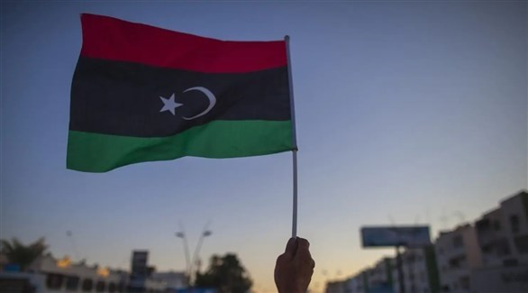 انطلاق الحوار السياسي الليبي برعاية الأمم المتحدة