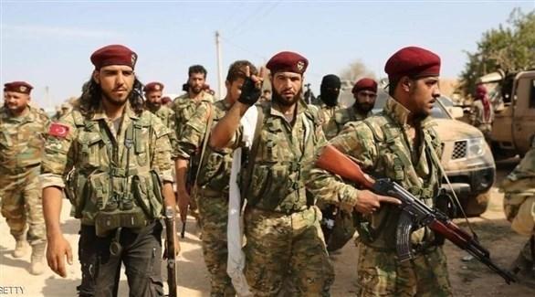 مطالبات بكشف مصير مختطفات من قبل فصائل الموالية لتركيا في سوريا