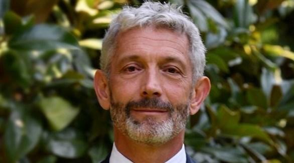 """المغرب: العثور على القنصل الفرنسي """"مشنوقاً"""" في محل إقامته"""