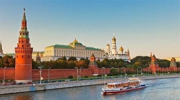روسيا تمنع دخول 25 بريطانياً