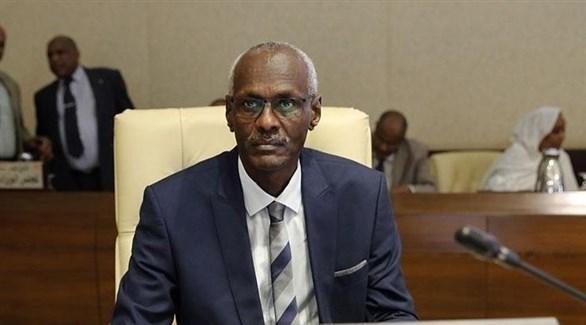 السودان لن يشارك في الاجتماع الوزاري لسد النهضة