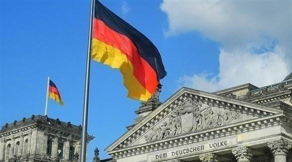 برلين تحث على تجنب التصعيد بعد اغتيال زادة