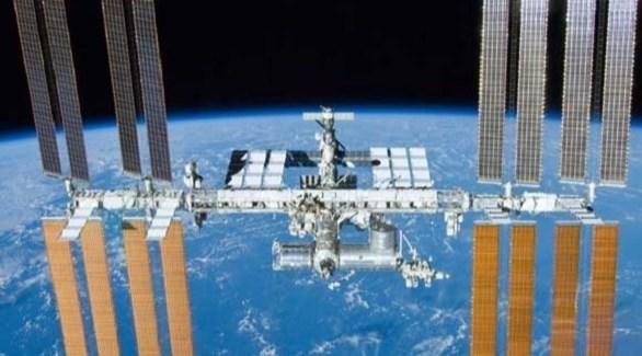 روسيا: لا حاجة لتغيير مسار محطة الفضاء الدولية