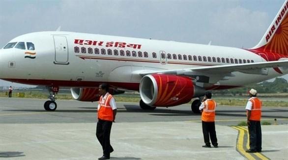 السعودية تعلق الرحلات الجوية من وإلى الهند بسبب كورونا