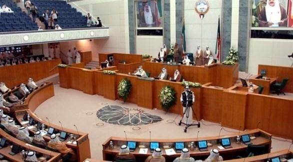 البرلمان الكويتي يقر نهائياً قانون الإفلاس في انفراجة للشركات المتعثرة