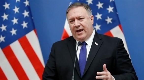 واشنطن تدرج ميليشيا الحوثي رسمياً على قائمة المنظمات الإرهابية