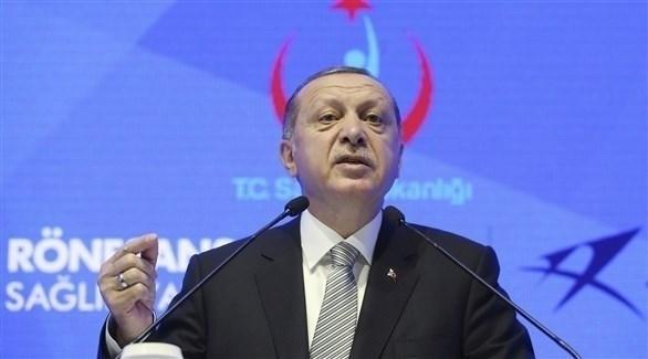 النمسا تطرد جاسوساً لتركيا