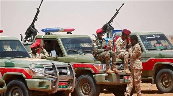 إثيوبيا تحذر السودان من نفاد صبرها