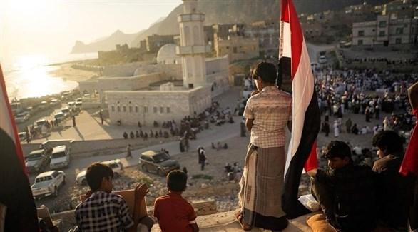 الحكومة اليمنية: الحوثيون غير جادين بالسلام