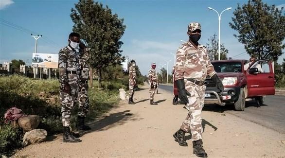 العفو الدولية: الجيش الإريتري قتل مئات المدنيين في تيغراي